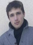 Steven95, 23  , Lauterbach