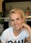 Anastasia, 39, Saint Petersburg