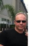 Ivan, 46  , Kostroma