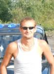 Vasiliy, 34  , Bureya