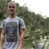 Kirill, 32 - Just Me Photography 7