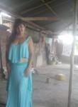 zuleima, 48  , Buenaventura