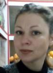 Elena, 39  , Kolchugino