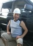 Nikolay, 61  , Novodvinsk