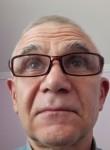 Artyem , 65  , Odessa