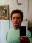 Aleksandr, 53  , Yartsevo