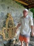 Yuriy, 41  , Kotelva