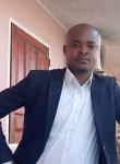 hazar_x@yahoo.fr, 35  , Libreville