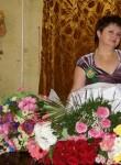 Larisa, 56  , Khabarovsk