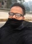 jatin sharma, 20  , Pehowa