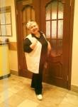 Galina Filipenko, 56  , Moscow