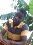 Cynic Jnr., 23  , Accra
