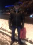 serg, 36  , Bishkek