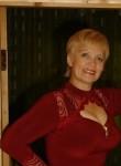Валентина, 58  , Izhma