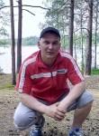 Александр - Новый Уренгой