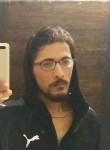 Anwar Anwar, 25  , Ramallah