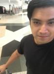 moreno, 30  , Petaling Jaya