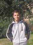 Ehmedin, 21  , Konjic