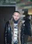 valera svyatskiy, 41, Vitebsk