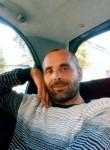 Viktor, 39, Sumy