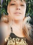 Malina, 34  , Dietikon