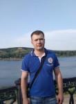Vitaliy, 31  , Kedrovka