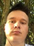 Pavel, 20  , Kladno