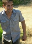 artur, 39  , Balaklava
