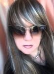 @lbina, 47, Vladimir
