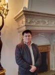 Aleksey, 48  , Rostov-na-Donu