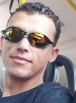 Bruno, 30  , Sao Paulo