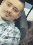 Tony, 38  , Liege