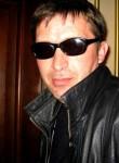 Aleks, 50  , Krasnodar