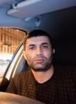 Shoma, 35, Saint Petersburg