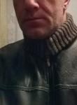 Gennadiy, 47  , Izberbash