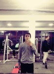 Misha, 18  , Tashkent
