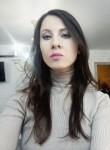 Ekaterina, 33  , London