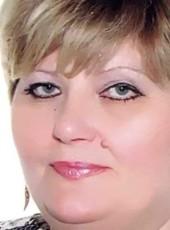 Raisa, 55, Russia, Novyy Urengoy