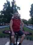 Aleksandr, 66  , Zaporizhzhya