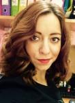 Liliya, 30, Kolpino