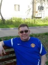Dmitriy, 48, Kazakhstan, Almaty