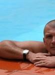 Aleksandr , 52  , Bryansk