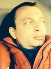 Sergey, 36, Russia, Rostov-na-Donu