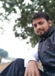 kailash singh, 24  , Dimapur