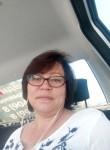 Lyudmila Tantsyura, 50  , Volgograd