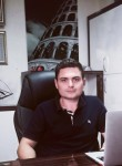 Ender Efe, 33, Antalya
