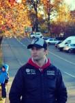 Artem, 40, Saint Petersburg