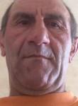 Robert, 46  , Gyumri