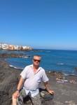 Dmitriy, 51, Elektrostal