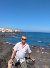 Dmitriy, 51, Russia, Elektrostal